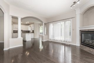 Photo 10: 10434 127 Street in Edmonton: Zone 07 House for sale : MLS®# E4261869
