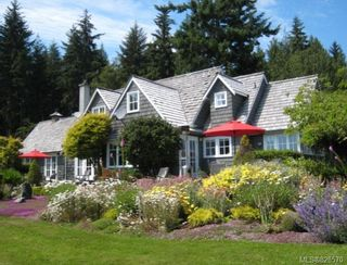Photo 2: 9261 Invermuir Rd in Sooke: Sk Sheringham Pnt House for sale : MLS®# 828570
