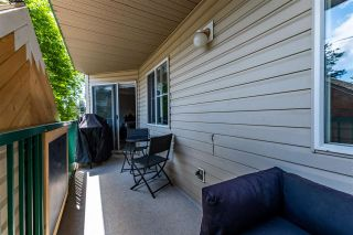 """Photo 19: 206 2435 CENTER Street in Abbotsford: Abbotsford West Condo for sale in """"Cedar Grove Place"""" : MLS®# R2592183"""