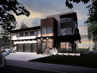 Main Photo: 12 Varanger Place NW in Calgary: Varsity Detached for sale : MLS®# A1047959