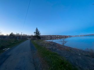 Photo 5: 57 Atlantic Street in Pictou: 107-Trenton,Westville,Pictou Vacant Land for sale (Northern Region)  : MLS®# 202111724