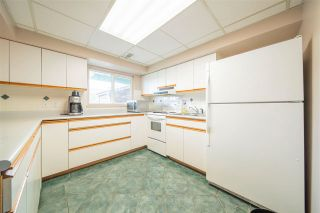 Photo 27: 171 EDWARD Crescent in Port Moody: Port Moody Centre House for sale : MLS®# R2579425