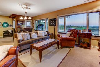 Photo 31: 39 Sunset Point: Cochrane Detached for sale : MLS®# A1114056