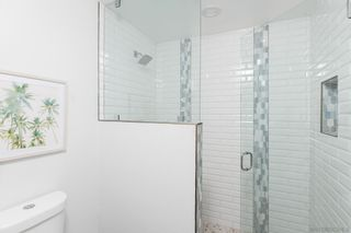 Photo 14: Condo for sale : 2 bedrooms : 909 Sutter St #304 in San Diego