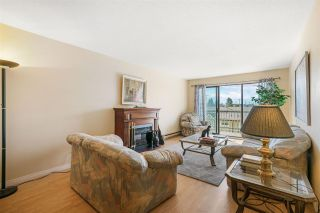"Photo 15: 203 46374 MARGARET Avenue in Chilliwack: Chilliwack E Young-Yale Condo for sale in ""Mountainview"" : MLS®# R2555865"