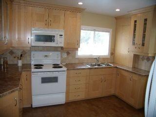Photo 6: 13 Old Indian Trail in Ramara: Rural Ramara House (2-Storey) for sale : MLS®# X2615229