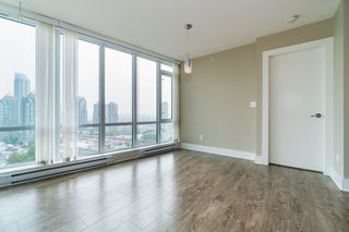 Photo 9: 1909 4189 HALIFAX Street in Burnaby: Brentwood Park Condo for sale (Burnaby North)  : MLS®# R2498951