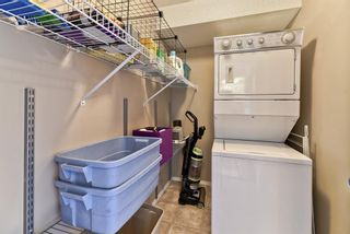 Photo 14: 2104 140 Sagewood Boulevard SW: Airdrie Apartment for sale : MLS®# A1147548