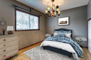 Photo 10: 56 Kentish Drive SW in Calgary: Kingsland Detached for sale : MLS®# A1078785