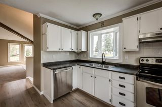 Photo 10: 4229 49 Street NW: Gibbons House for sale : MLS®# E4266372