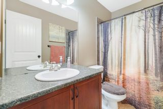 Photo 28: 5 Hickory Trail: Spruce Grove House for sale : MLS®# E4264680