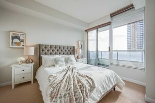 Photo 18: 1407 500 Sherbourne Street in Toronto: North St. James Town Condo for sale (Toronto C08)  : MLS®# C5088340