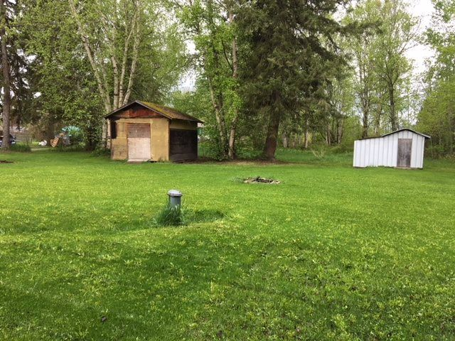 """Photo 2: Photos: 501 - 503 WILLOW Street in Quesnel: Red Bluff/Dragon Lake Duplex for sale in """"RED BLUFF"""" (Quesnel (Zone 28))  : MLS®# R2459362"""