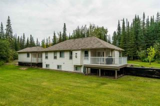 Photo 27: 8610 CLOVER Road in Prince George: Shelley House for sale (PG Rural East (Zone 80))  : MLS®# R2498061