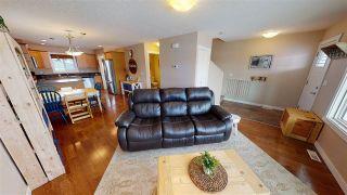 Photo 2: 8720 74 Street in Fort St. John: Fort St. John - City SE 1/2 Duplex for sale (Fort St. John (Zone 60))  : MLS®# R2551656