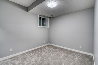 Photo 25: 4302 Bowness Road NW in Calgary: Montgomery Row/Townhouse for sale : MLS®# A1148589