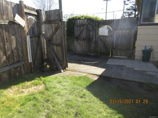 Photo 80: 304 2nd St in : Na University District House for sale (Nanaimo)  : MLS®# 869778