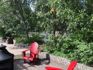 Photo 33: 256 Sirocco Place SW in Calgary: Signal Hill Detached for sale : MLS®# A1143867