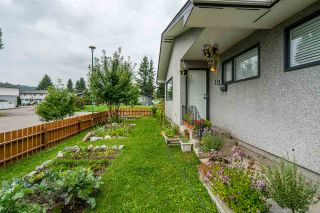 Photo 2: 112 MCQUEEN Crescent in Prince George: Highland Park House for sale (PG City West (Zone 71))  : MLS®# R2393780
