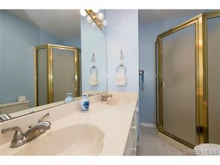 Photo 15: 25 901 Kentwood Lane in VICTORIA: SE Broadmead Row/Townhouse for sale (Saanich East)  : MLS®# 738052