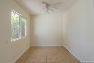 Photo 6: ENCANTO House for sale : 3 bedrooms : 873 Jacumba in San Diego
