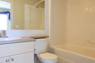 Photo 18: 1419 CUNNINGHAM Drive in Edmonton: Zone 55 Townhouse for sale : MLS®# E4239672