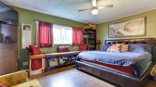Photo 11: 12076 GLENHURST Street in Maple Ridge: East Central House for sale : MLS®# R2552259