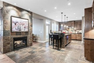 Photo 11: 121 Boulder Creek Manor SE: Langdon Detached for sale : MLS®# A1097088
