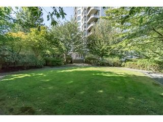 Photo 18: 604 13880 101 Avenue in Surrey: Whalley Condo for sale (North Surrey)  : MLS®# R2208260