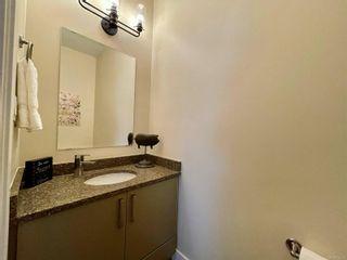 Photo 11: 11 3205 Gibbins Rd in : Du West Duncan House for sale (Duncan)  : MLS®# 878293