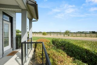"""Photo 7: 109 6233 LONDON Road in Richmond: Steveston South Condo for sale in """"LONDON STATION 1"""" : MLS®# R2611764"""