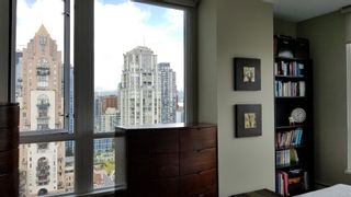 "Photo 28: 2305 289 DRAKE Street in Vancouver: Yaletown Condo for sale in ""Parkview Tower"" (Vancouver West)  : MLS®# R2474157"
