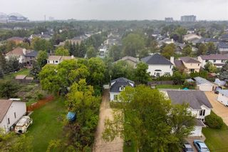 Photo 31: 386 River Road in Winnipeg: River Pointe Residential for sale (2C)  : MLS®# 202122138