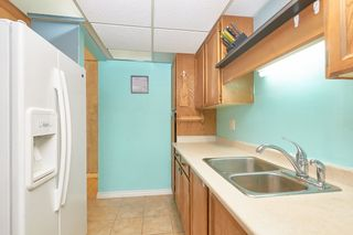 """Photo 2: 301 11881 88 Avenue in Delta: Annieville Condo for sale in """"KENNEDY HEIGHTS TOWER"""" (N. Delta)  : MLS®# R2537238"""