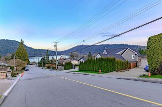 Photo 29: 655 FAIRWAY DRIVE in North Vancouver: Dollarton House for sale : MLS®# R2507638