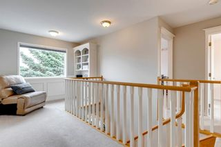 Photo 18: 627 Sierra Morena Place SW in Calgary: Signal Hill Detached for sale : MLS®# A1042537
