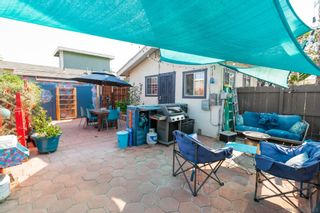 Photo 17: NORTH PARK House for sale : 3 bedrooms : 4391 33Rd St in San Diego