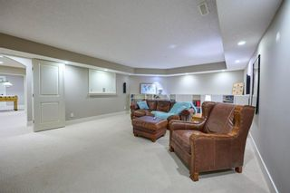 Photo 19: 1104 Channelside Way SW: Airdrie Detached for sale : MLS®# A1141473