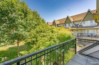 """Photo 19: 15 9339 ALBERTA Road in Richmond: McLennan North Townhouse for sale in """"TRELLAINE"""" : MLS®# R2598555"""