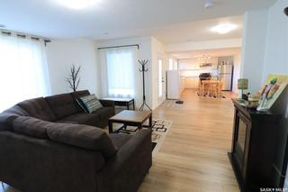 Photo 25: 6 Howe Court in Battleford: Telegraph Heights Residential for sale : MLS®# SK873921