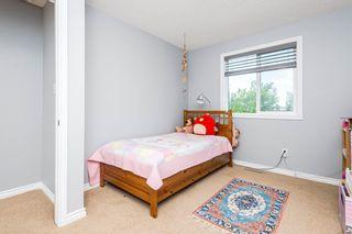 Photo 31: 24 9231 213 Street in Edmonton: Zone 58 House Half Duplex for sale : MLS®# E4251636