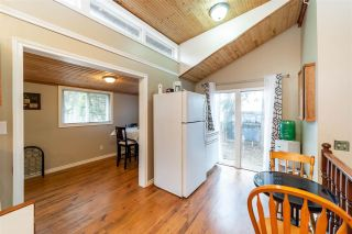 Photo 10: 11 3016 TWP RD 572: Rural Lac Ste. Anne County House for sale : MLS®# E4241063