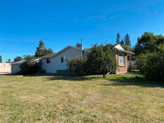 Photo 25: 4924 49 Avenue: Breton House for sale : MLS®# E4258843