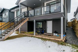 Photo 28: 2930 VISTA RIDGE Drive in Prince George: St. Lawrence Heights House for sale (PG City South (Zone 74))  : MLS®# R2527464