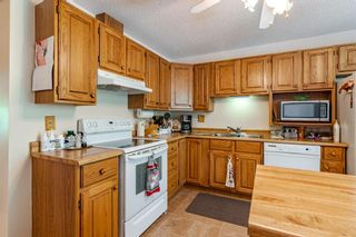 Photo 9: 166 Glamis Terrace SW in Calgary: Glamorgan Row/Townhouse for sale : MLS®# A1119592