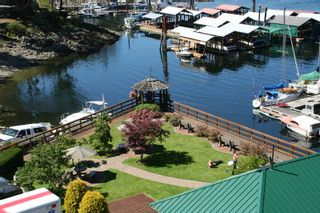 Photo 15: 102 12890 Madeira Park in Madeira Park: Home for sale : MLS®# V4010018