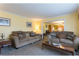 Photo 14: 33266 CHELSEA Avenue in Abbotsford: Central Abbotsford House for sale : MLS®# R2554974