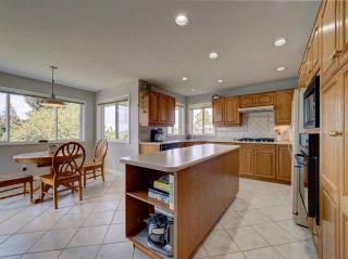 Photo 14: 5123 CHAPMAN Road in Sechelt: Sechelt District House for sale (Sunshine Coast)  : MLS®# R2579043