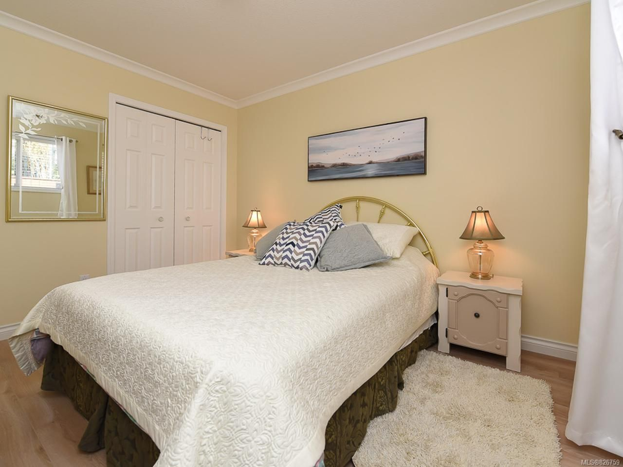 Photo 18: Photos: 2165 Stirling Cres in COURTENAY: CV Courtenay East House for sale (Comox Valley)  : MLS®# 826759