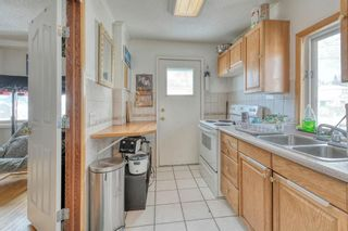 Photo 13: 1814 8 Street SE in Calgary: Ramsay Detached for sale : MLS®# A1069047